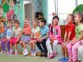Warszawa - oczyszczacze powietrza wprzedszkolach