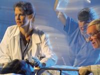 Zaawansowane zabiegi resuscytacyjne (ALS)