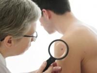 Leukocytoklastyczne zapalenie naczyń skóry