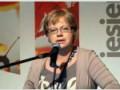 """<span style=""""margin-left:15px;"""">Ospa wietrzna - choroba, której można zapobiec (prof. Magdalena Marczyńska; wykład zKrakowskiej Jesieni Pediatrycznej 2011)</span>"""