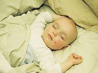 Śmierć łóżeczkowa – jak zminimalizować ryzyko jej wystąpienia