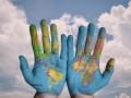 Ryzyko związane zpodróżą do krajów tropikalnych irozwijających się