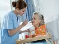 Ponad 30% hospitalizowanych jest niedożywionych
