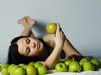 """<a href=""""http://dieta.mp.pl/diety/zdrowe_diety/show.html?id=69668"""">Wegetarianizm aciąża ikarmienie piersią</a>"""