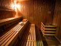 Sauna zmniejsza ryzyko udaru