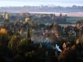 100 mld zł na rządowy program Stop Smog