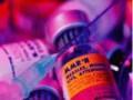 Jak spreparowano dowody przeciwko szczepionce MMR