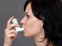 Inhalator ciśnieniowy dozujący