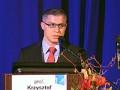 Szpiczak plazmocytowy – rola internisty ilekarza rodzinnego wdiagnostyce ileczeniu