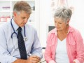 A review of menopausal hormone therapy: recalibrating the balance of benefit and risk
