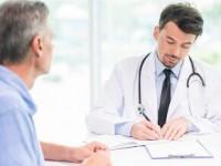 Wytyczne GOLD 2017 - leczenie farmakologiczne ipostępowanie niefarmakologiczne