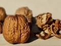 Spożycie orzechów może być związane zmniejszym ryzykiem wystąpienia chorób sercowo-naczyniowych