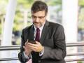 Pracodawca może otrzymać SMS ozwolnieniu lekarskim pracownika