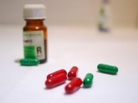 Metody leczenia przeciwdrobnoustrojowego