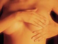 Czy możliwe jest operacyjne odtworzenie piersi po amputacji? Jakie są możliwości operacyjnego odtworzenia piersi?