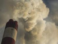 Zanieczyszczenia powietrza anowotwory płuca