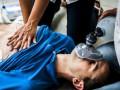 Wentylacja mechaniczna wpraktyce podstawowych Zespołów Ratownictwa Medycznego