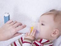 Diagnostyka ileczenie astmy udzieci wwieku przedszkolnym. Stanowisko Canadian Thoracic Society oraz Canadian Paediatric Society