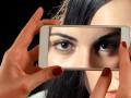 Badanie wzroku telefonem – lubelscy okuliści testują nową metodę