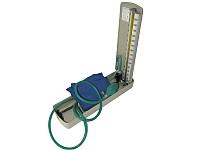 Jakim aparatem mierzyć ciśnienie tętnicze