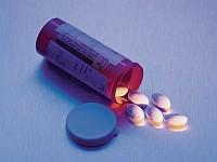 Poradnik dla osób przyjmujących doustne leki przeciwkrzepliwe