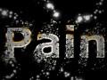 Naukowcy sprawdzą, czy bólu można się nauczyć