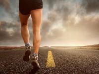 W jakich przypadkach należy konsultować aktywność fizyczną zlekarzem?