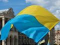 Ukraina: ponad 32 tysiące zachorowań na odrę