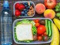 Praca zmianowa aprawidłowe żywienie – na co warto zwrócić uwagę