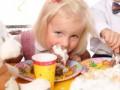 Nadwaga iotyłość. Postępowanie żywieniowe