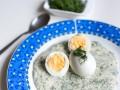 Jeść jajka, czy nie jeść...