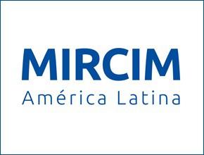 1.<sup>er</sup> MIRCIM en América Latina