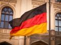 Niemcy coraz bliżej decyzji oobowiązkowych szczepieniach przeciwko odrze