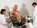 Dlaczego ukażdego pacjenta zpodejrzeniem choroby wieńcowej należy ocenić tzw. prawdopodobieństwo kliniczne przed testem?