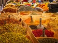 Zapobieganie zakażeniom pokarmowym wpodróży