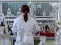 Badanie stężenia cynku wsurowicy krwi