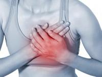 Dławica piersiowa stabilna