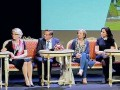 """Dyskusja panelowa  - XI Sympozjum """"Dylematy etyczne wpraktyce lekarskiej"""""""