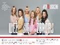"""IX odsłona Kampanii Społecznej """"Piękna, bo Zdrowa"""""""