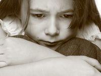 Zaburzenia depresyjne udzieci imłodzieży