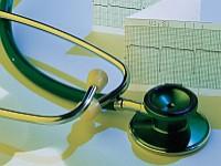 Klasyfikacja nadciśnienia tętniczego