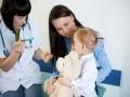 Dobra opieka nad dziećmi zmukowiscydozą daje szansę na dłuższe życie