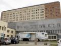 Z braku lekarzy szpital wJastrzębiu zawiesza pracę 2 oddziałów