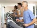 Zmiana stylu życia zmniejsza ryzyko otępienia uosób zgenetycznymi predyspozycjami