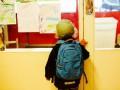 NRL: przedszkola iszkoły tylko dla zaszczepionych dzieci