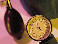 Pomiar ciśnienia tętniczego krok po kroku
