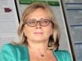 Czy standardy leczenia niewydolności wPolsce odbiegają istotnie od standardów zachodnioeuropejskich lub amerykańskich?
