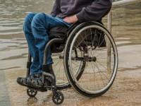 Przewodnik po świadczeniach dla osób zniepełnosprawnością - dofinansowania (część 1)
