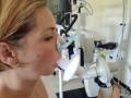 Badania diagnostyczne uchorych na astmę