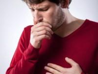 Astma związana zpracą zawodową. Omówienie raportu American Thoracic Society 2017